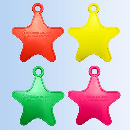 85-gram-Decorator-Stars-with-Detachable-