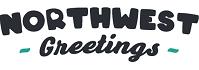 Northwest-Greetings.png