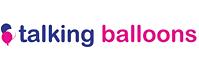 Talking-Balloons.png
