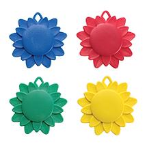 INSERT-HW-FLOWERS.png