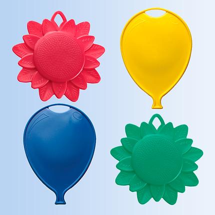 80-gram-Balloon-Weights-Flowers-&-Balloo
