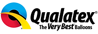 Qualatex.png