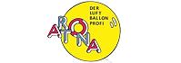 Artona.png