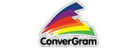 Convergram.png