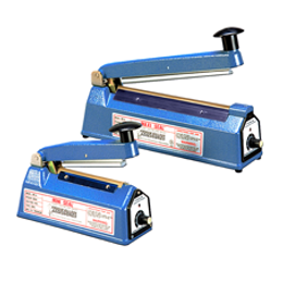 Heat-Sealers-S.png