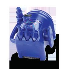 Mini Cool Aire® DualPro™
