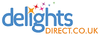 Delights-Direct.png