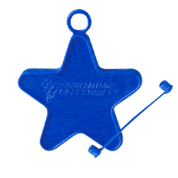 85-gram-Decorator-Stars-with-Detachable-