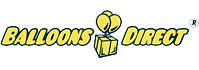 Balloons-Direct.png