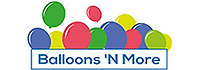 Balloons-&-More.png