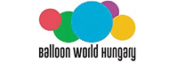 Balloon-World-Hungary.png