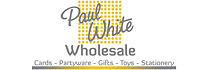 Paul-White.png