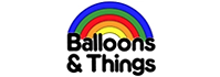 Balloons-&-Things.png