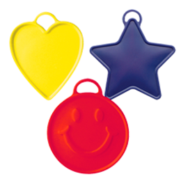 35-gram-Balloon-Weights-S.png