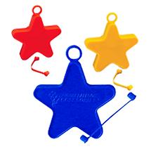 INSERT-HW-STARS-PRI.png