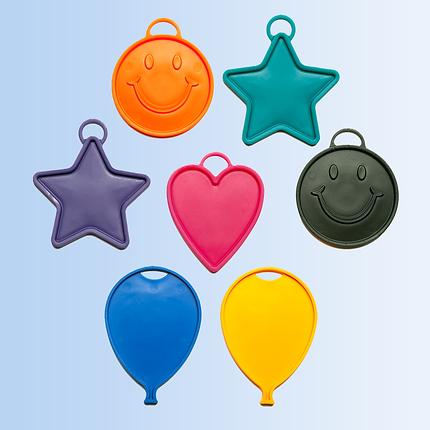16-gram-Balloon-Weights-L.png