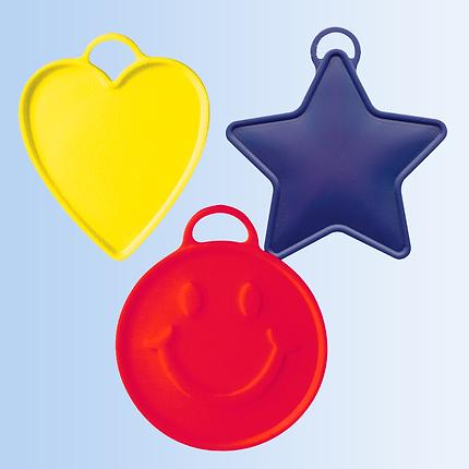 35-gram-Balloon-Weights-L.png