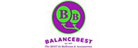 BalanceBest.png