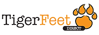 Tiger-Feet.png