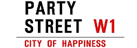 PArty Street.png