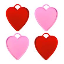 INSERT-HW-HEARTS.png