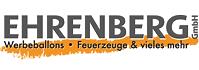 Enrenberg.png