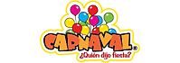 BYB-Carnival.png