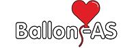 Ballon-AS.png