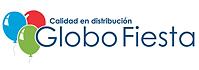 Globo-Fiesta.png