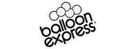 Ballon-Express-Italy.png