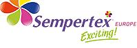 Sempertex-Eur.png