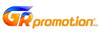 GR-PROMOTION.png