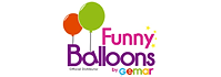 Funny-Balloons.png