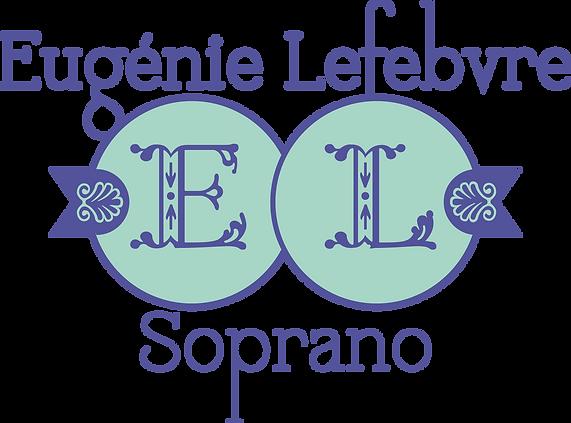 Eugénie Lefebvre