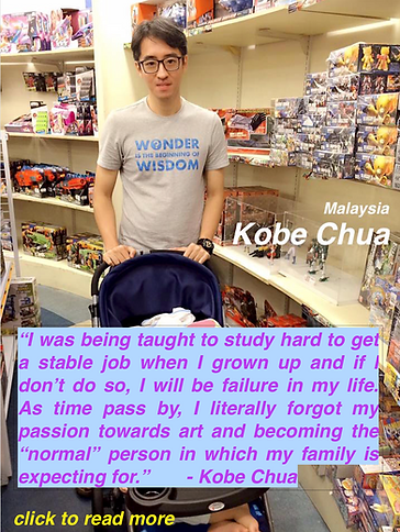 Kobe Artist with Issues FU INSTITUTE.png