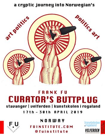 curatorsbuttplug new.png