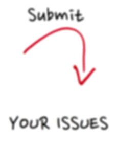 Submit Your Issues _ FU INSTITUTE.png