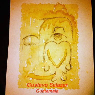 Gustavo Salazar3.jpg