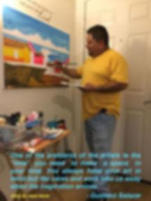 Gustavo Salazar2.jpg