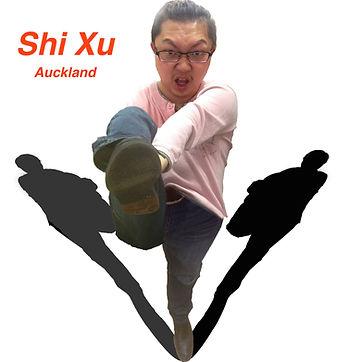 SX 0.jpg