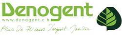 Denogent_BANNER