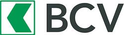 BCV_BANNER