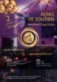Flyer 2019 - 20ans - final v1-page-001.j