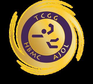 Premier pas pour TCGG dans un futur qui s'attend à être intéressant