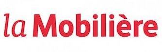 logo rouge MOB_f_4C_rouge_45