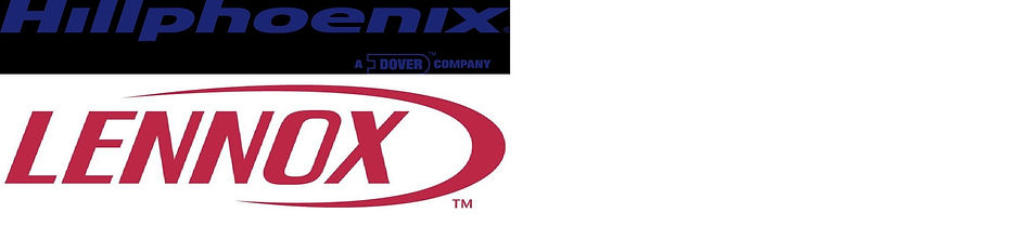Hill and Lennox logo.jpg