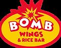 Bomb_wingsandrice_edited.png