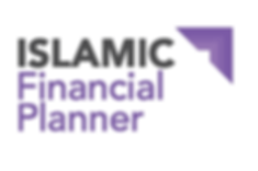 islamic-financial-planner-ifp.png