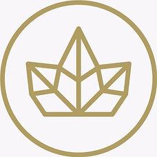 wva-circle-logo_edited.jpg