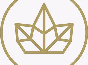 wva-circle-logo.jpg